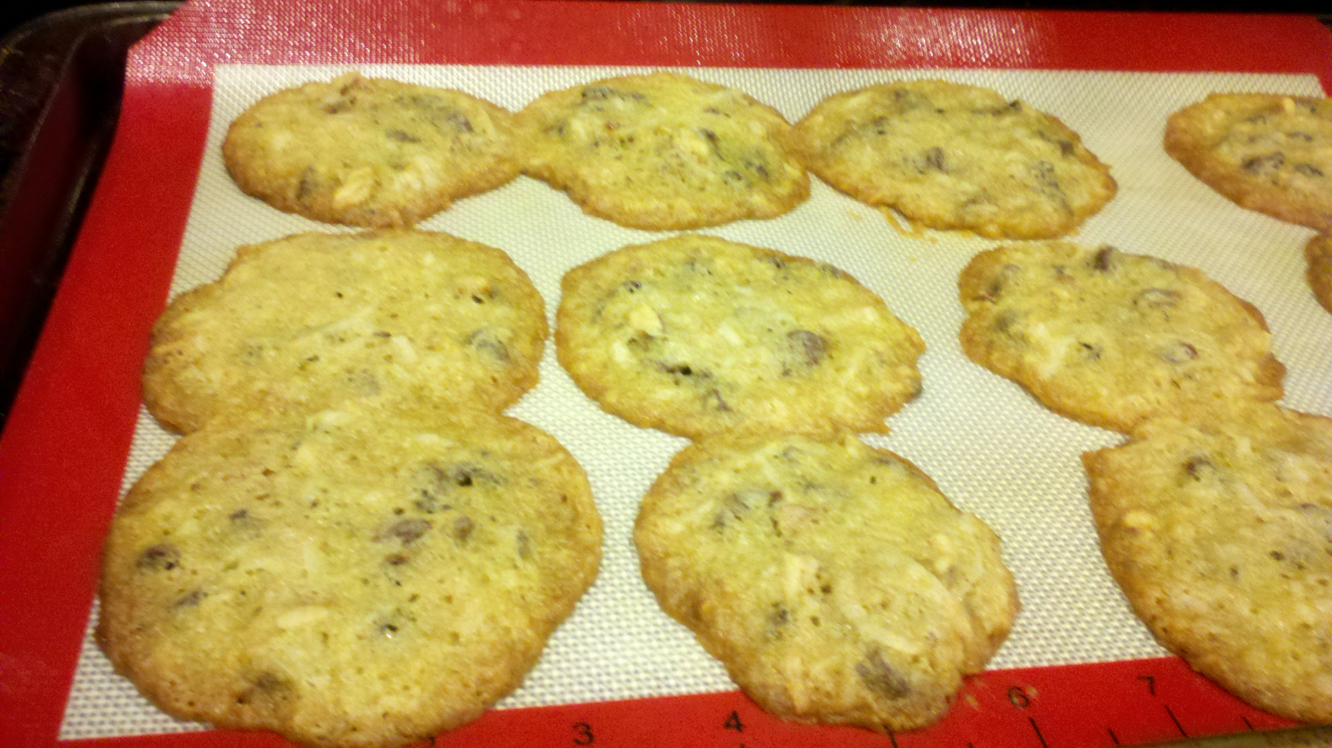 How to Troubleshoot Failed Biscuits or Cookies How to Troubleshoot Failed Biscuits or Cookies new pics
