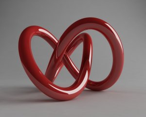 torus_knot_by_arrobaman