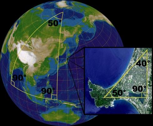 Triangles_(spherical_geometry)