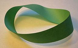 256px-Möbius_strip