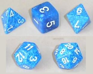 BluePlatonicDice2