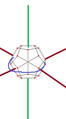 Dodecahedron_t0_A2