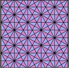 tiling_dual_semiregular_v4-6-12_bisected_hexagonal