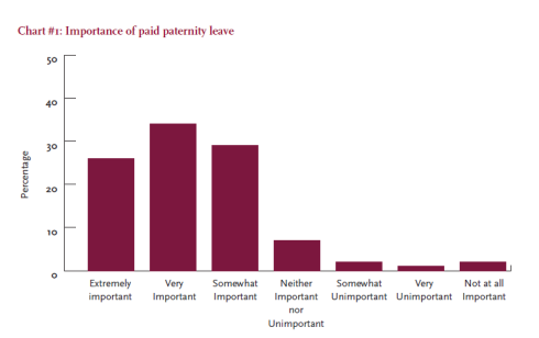 importance-of-paid-leave-the-new-dad-2014